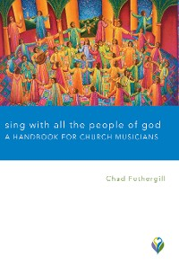 Cover Sing with All the People of God