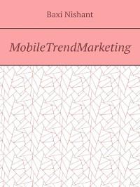 Cover MobileTrendMarketing