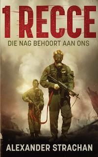 Cover 1 Recce