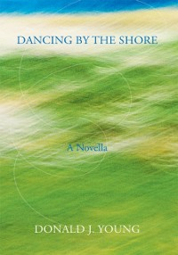 Cover Dancing by the Shore
