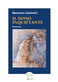 Cover Il dono inquietante