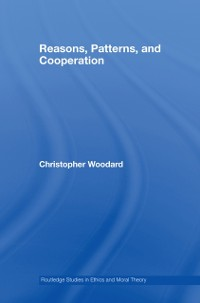 Cover Reasons, Patterns, and Cooperation