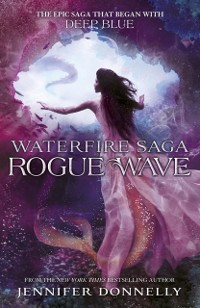 Cover Rogue Wave