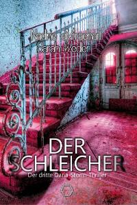 Cover Der Schleicher