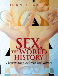 Cover Sex, the World History