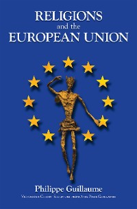 Cover Religions and the European Union