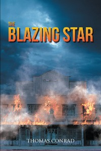 Cover The Blazing Star