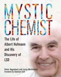 Cover Mystic Chemist