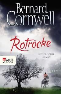 Cover Rotröcke