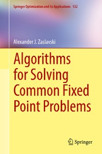 Cover Algorithms for Solving Common Fixed Point Problems