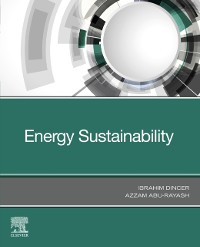Cover Energy Sustainability