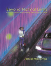 Cover Beyond Normal Limits