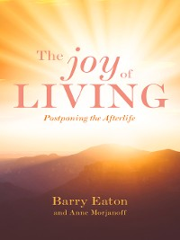 Cover The Joy of Living