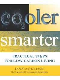 Cover Cooler Smarter