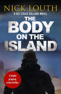 Cover Body on the Island