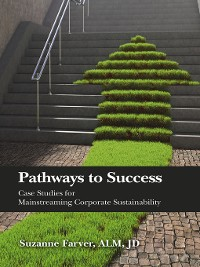 Cover Pathways to Success