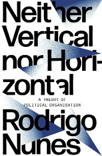 Cover Neither Vertical nor Horizontal