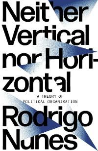 Cover Neither Vertical nor Horizontal