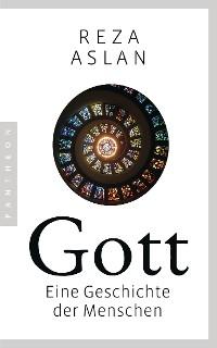 Cover Gott