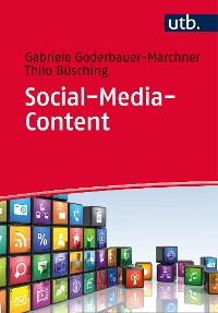 Cover Social-Media-Content