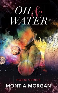 Cover Oil & Water
