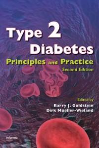 Cover Type 2 Diabetes