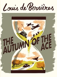 Cover The Autumn of the Ace