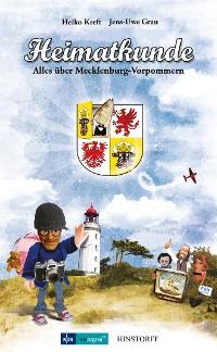 Cover Heimatkunde