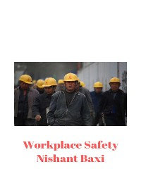 Cover Workplace Safety