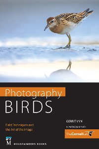 Cover Photography Birds