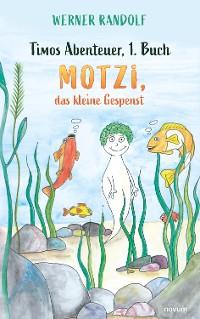 Cover Motzi