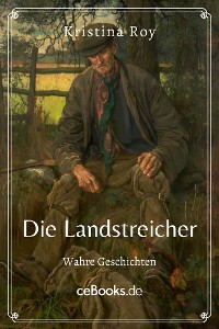 Cover Die Landstreicher