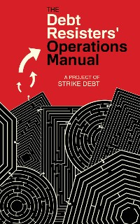 Cover Debt Resisters' Operations Manual