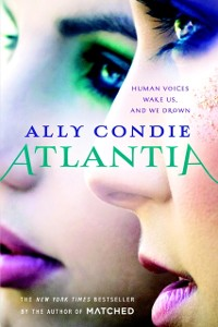 Cover Atlantia