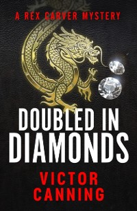 Cover Doubled in Diamonds