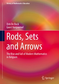Cover Rods, Sets and Arrows