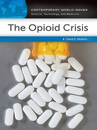 Cover The Opioid Crisis