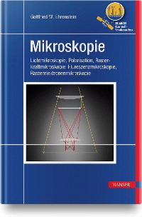 Cover Mikroskopie