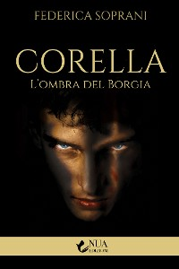 Cover Corella