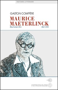 Cover Maurice Maeterlinck