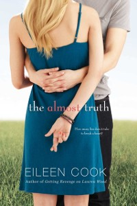 Cover Almost Truth
