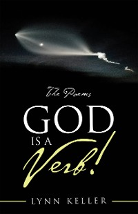 Cover God Is a Verb!