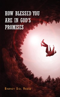 Cover How Blessed You Are In God's Promises