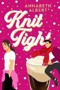 Cover Knit Tight