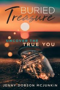 Cover Buried Treasure