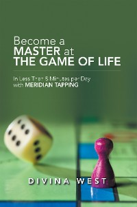 Cover Become a Master at the Game of Life