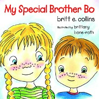 Cover My Special Brother Bo