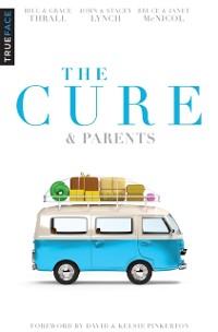 Cover Cure & Parents
