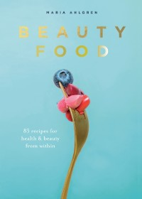Cover Beauty Food