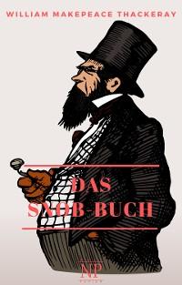 Cover Das Snob-Buch